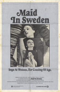 maid-in-sweden-movie-poster-1972-1020204278