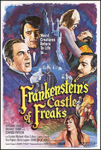 220px-Frankensteinscastleoffreaks