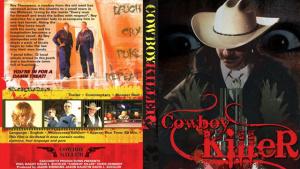 cowboykillerLarge